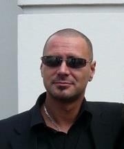 002-Matteo-Girardi---Mestre.jpg