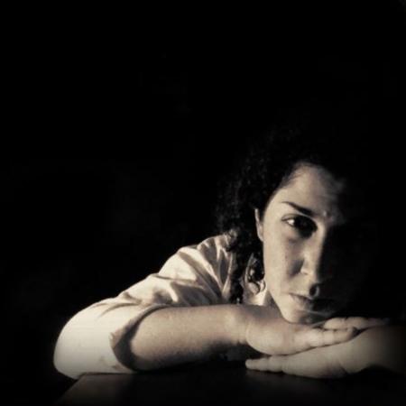 023-Giorgia-Meschini---Roma.jpg
