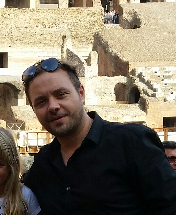 085-Nazzareno-Neri---Castel-Madama-Roma.jpg