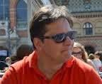 097-Antonio-Marchitelli---Padova.jpg