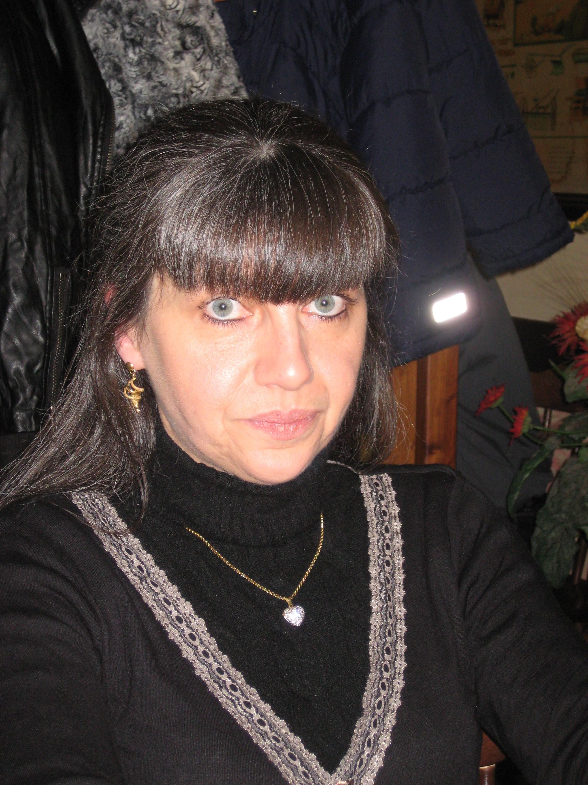 017-Denise-Fabiani---Trieste.jpg