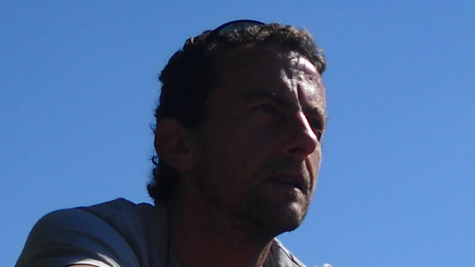 022-Stefano-Sacchi---Stresa-VB.jpg