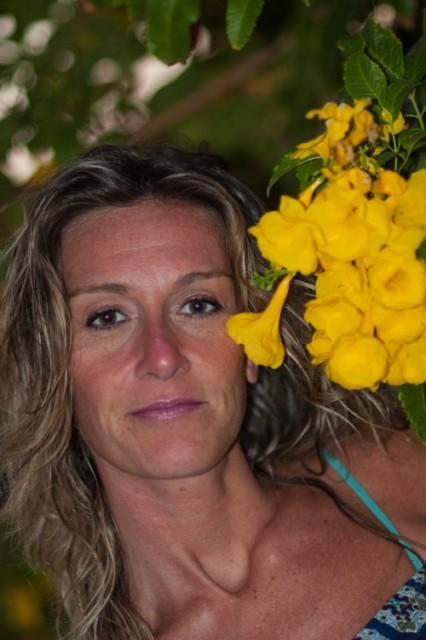 046-Deborah-Rosso---Sanremo-IM.jpg