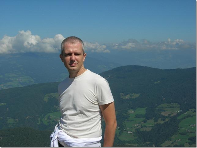 061-Davide-Cisari---Desio-MB.jpg