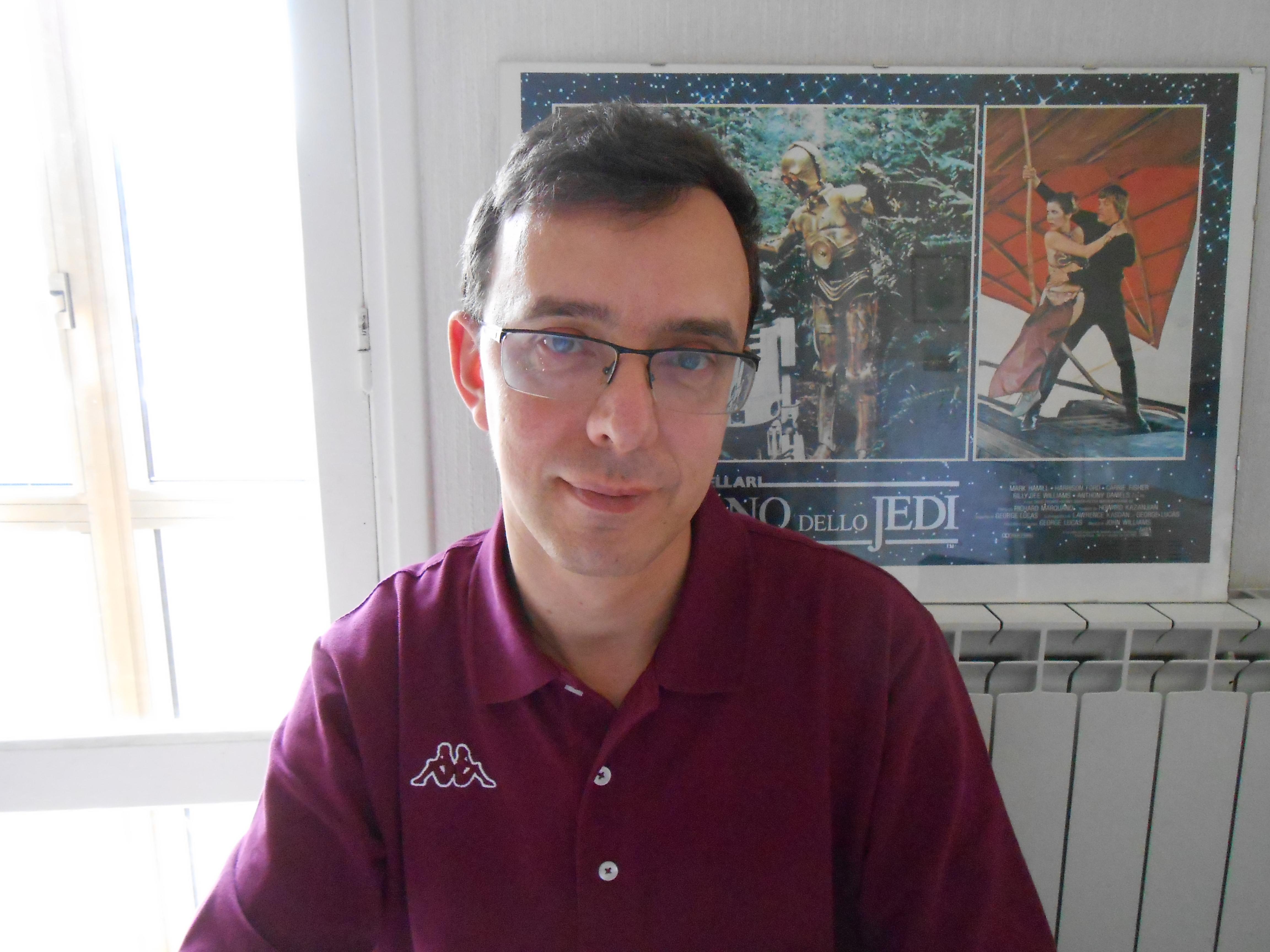 065-Federico-Altemani---Imperia.jpg