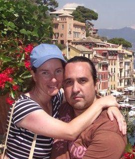 080-Marco-Romanelli---La-Spezia.jpg