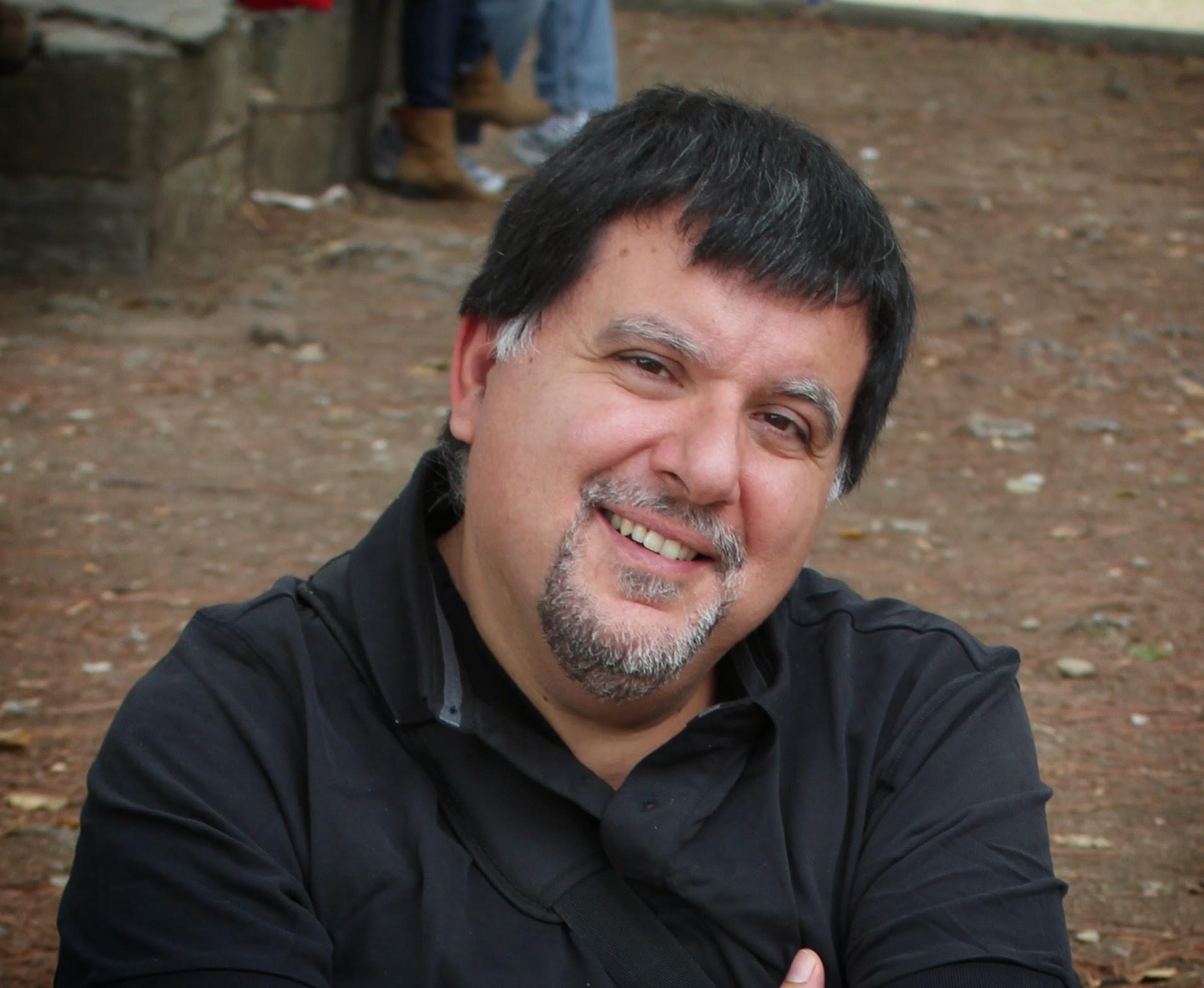 119-Federico-DeglInnocenti---Scandicci-FI.jpg
